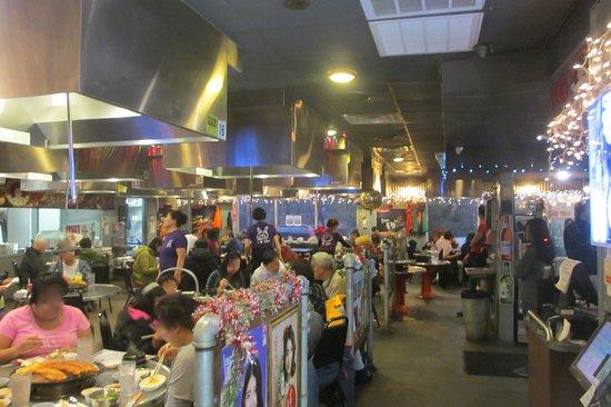 Best Restaurants For Lunch In Ellicott City Md