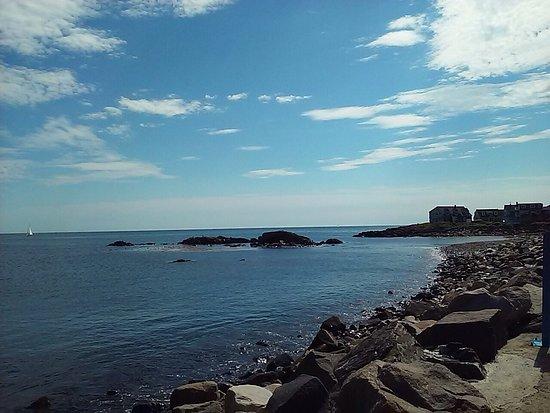 Ogunquit Beach: photo3.jpg