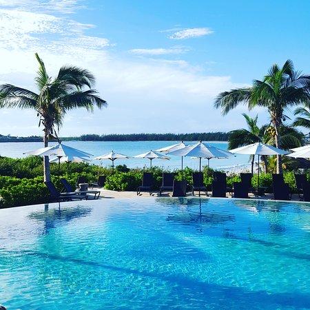 Grand Isle Resort & Spa: IMG_20161014_155302_large.jpg
