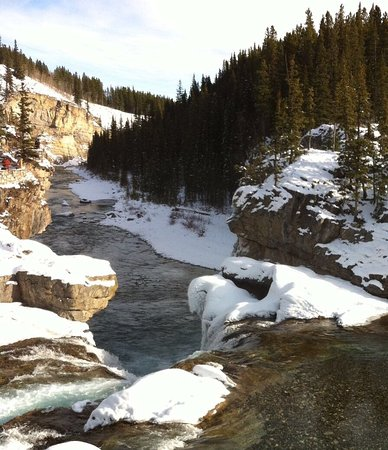 Bragg Creek, Canada: photo0.jpg