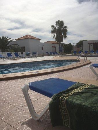 "Castillo beach hotell  ""Moon"""