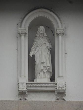 Église Notre-Dame-de-l'Assomption.照片
