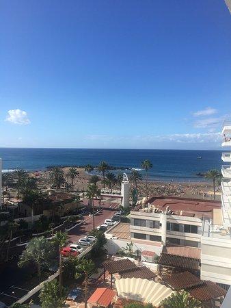 Palm Beach Tenerife: photo0.jpg
