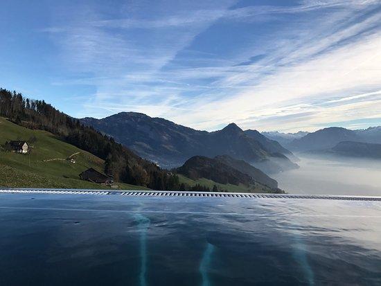 Hotel Villa Honegg: photo0.jpg