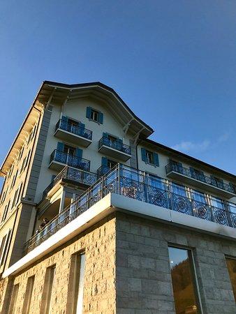 Hotel Villa Honegg: photo2.jpg