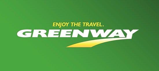 Porec, Croacia: Greenway car rental and transfers