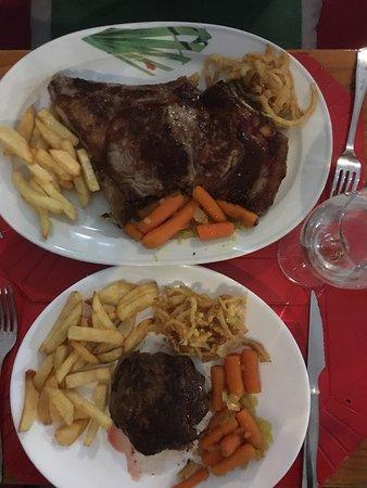 Restaurante El Golfo: photo0.jpg