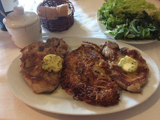 Restaurant Dackel : photo0.jpg