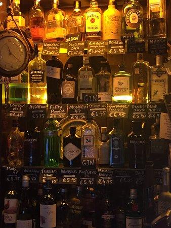 O'Connors Pub : photo1.jpg