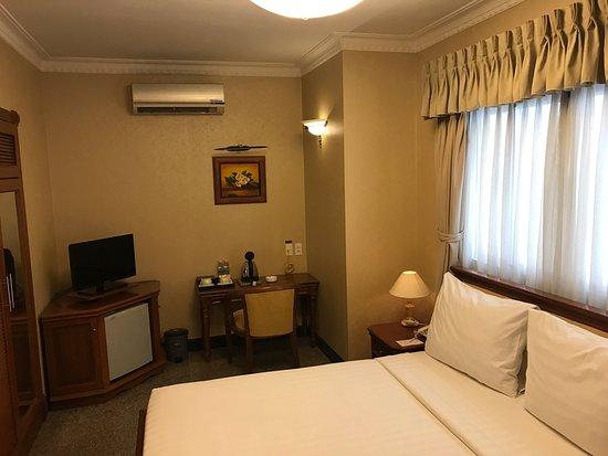 May Hotel: photo0.jpg