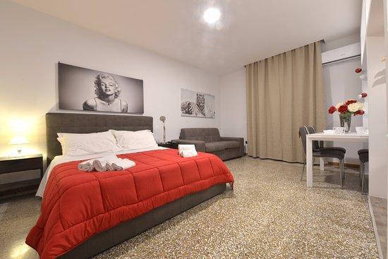 Hotel Angioino Prezzi