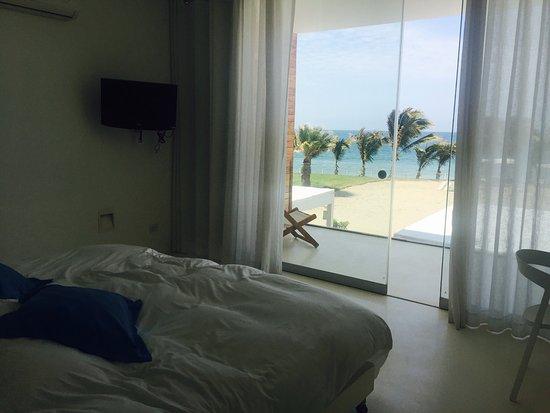 Mancora Marina Hotel: photo0.jpg