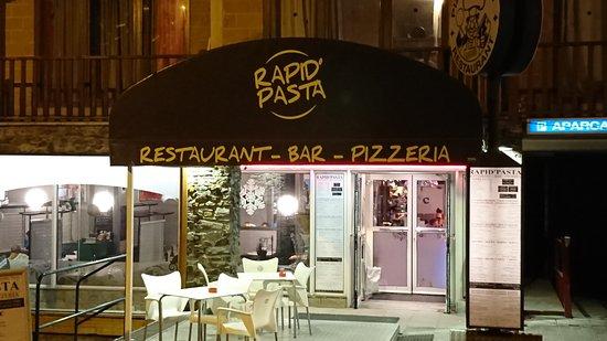 Rapid Pasta: TA_IMG_20161219_221323_large.jpg