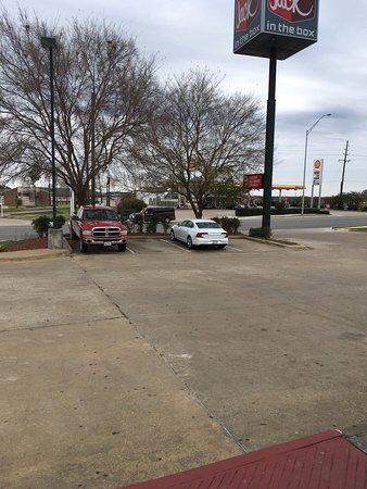 Madisonville, Τέξας: photo0.jpg