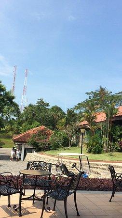 Bintan Lagoon Resort Golf Club: photo1.jpg