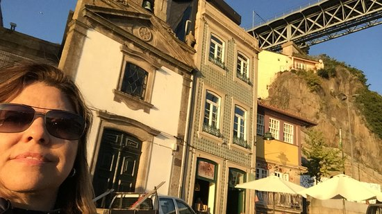 Rio Douro: photo1.jpg