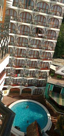 Photo of Real Bananas Hotel & Villas Acapulco