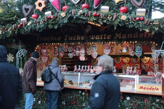dresden christmas market 4