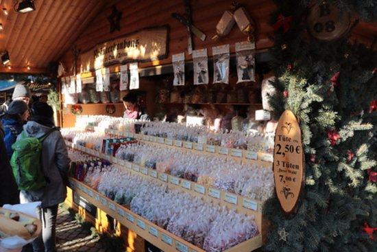 dresden christmas market 5