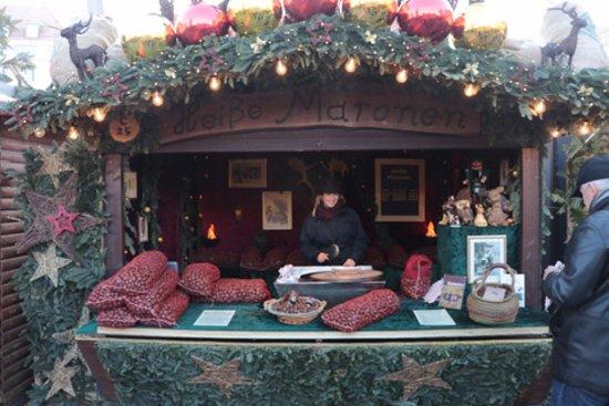 dresden christmas market 6