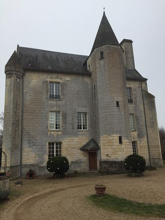 Le-Petit-Pressigny, France : photo0.jpg