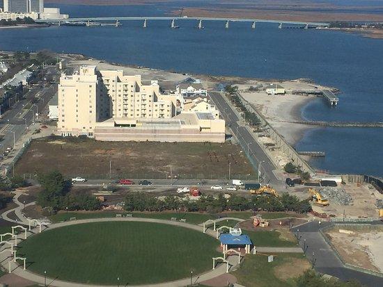 Flagship Resort: photo1.jpg