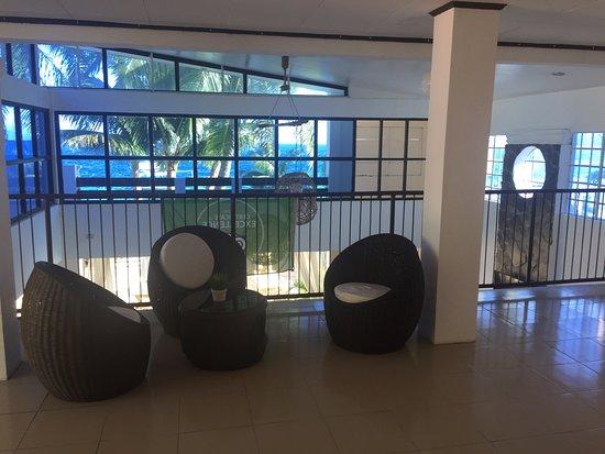 De Luna Resort: photo0.jpg