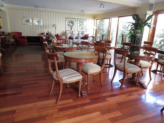 Hotel Orly張圖片