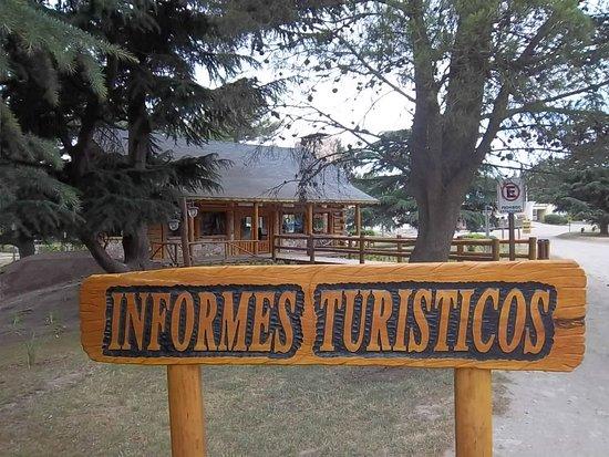 Turismo Sierra de la Ventana