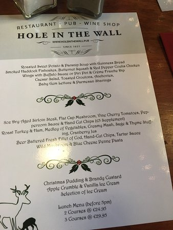 The Hole in the Wall : photo5.jpg