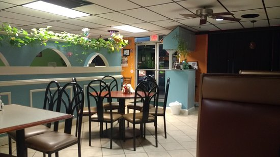 Mi Barrio Durham Menu Prices Restaurant Reviews Tripadvisor