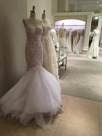 kleinfeld bridal (nueva york) - 2019 qué saber antes de ir - lo más