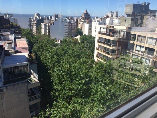 Marti Apart Hotel: photo0.jpg