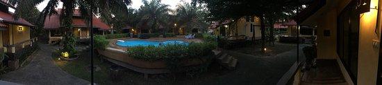 Chumphon, Thailand: photo1.jpg