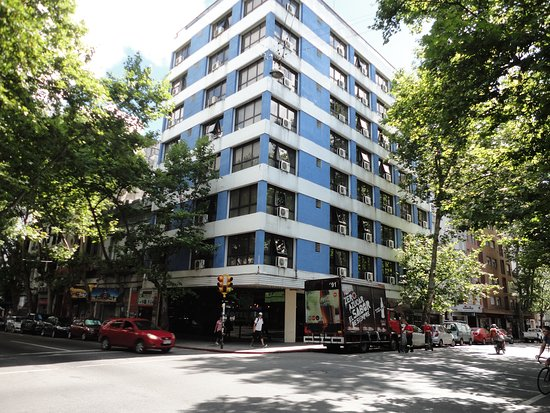 Hotel Klee: 111120DSC00219_large.jpg