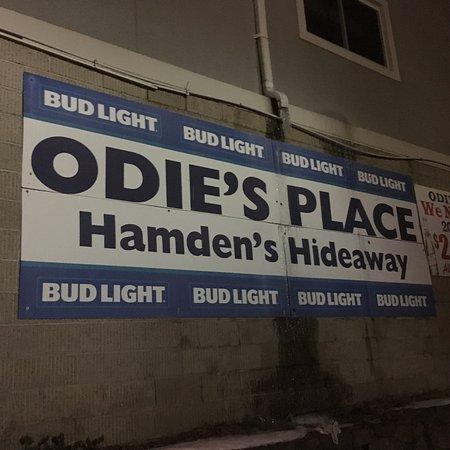 Hamden, CT: photo1.jpg