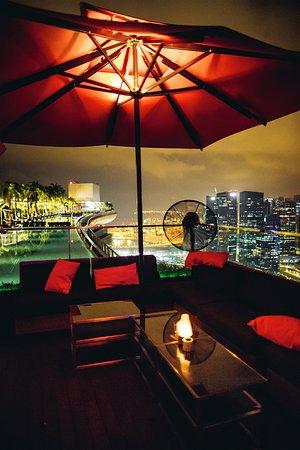 Marina Bay Sands in Singapore - Agoda