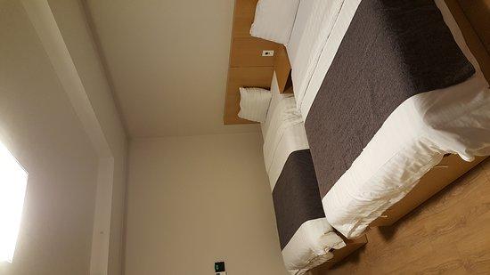 Luceville Resort