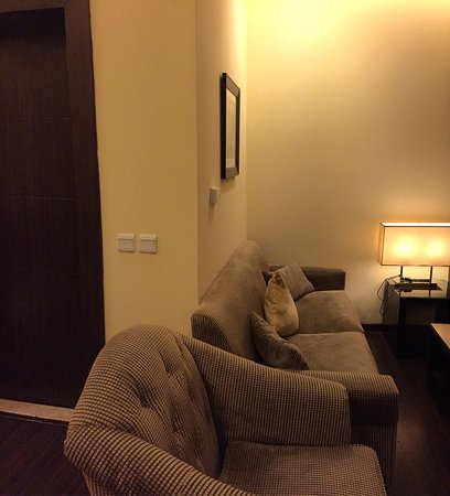 Zara Continental Hotel Al Khobar: photo2.jpg
