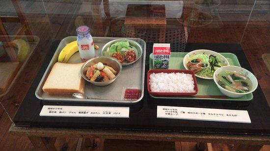 Ibaraki Prefectural Museum of History : photo3.jpg