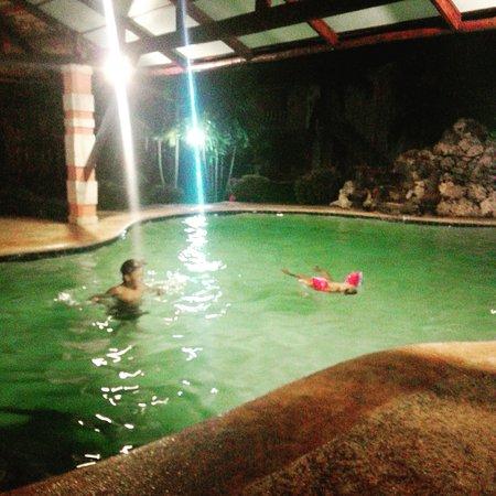 Alonaland Resort照片