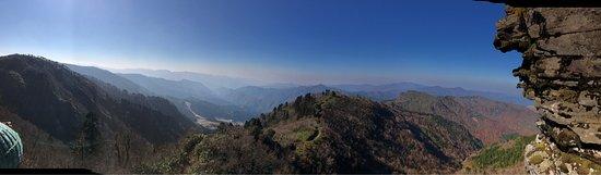 Wakasa-cho, Jepang: photo3.jpg
