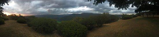 Addo, جنوب أفريقيا: photo1.jpg