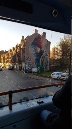 Citysightseeing Glasgow: 20161126_143521_large.jpg