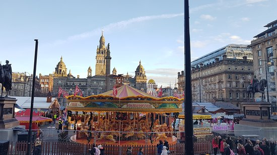 Citysightseeing Glasgow: 20161126_142529_large.jpg