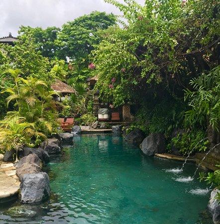 Poppies Bali: photo1.jpg