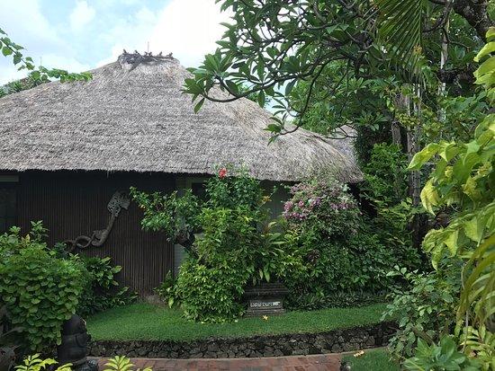 Poppies Bali: photo2.jpg