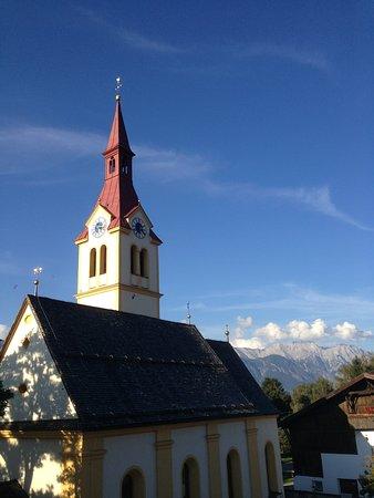 Bon Alpina Photo