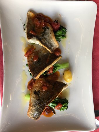 galleria milano restaurant new chef from december 1st 2016 michelin star roland schuller italian