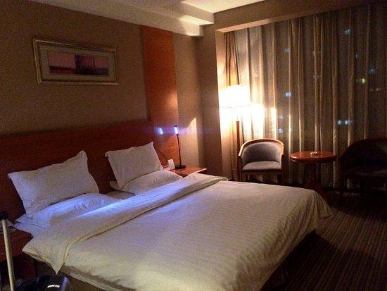 Bolt Hotel